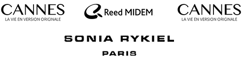 giry-event-logos