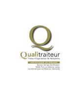 qualitraiteur