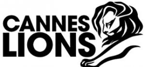 Cannes Lion