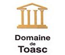 Domain du Tosc