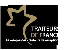 Traiteur de France