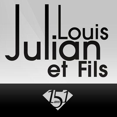 Julian Bijouterie